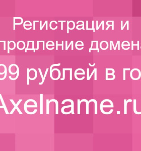 novogodnie-podelki-iz-solenogo-testa-dlya-nachinayushih-9