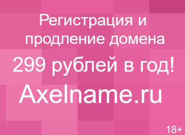 top5718297025_310f0e3a07_b