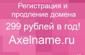 02.-odeyalo-dlya-novorozhdennyx