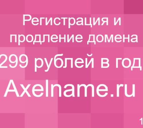 111727681_large_kukolniekarmashki13