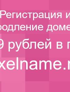 112616078_large_5