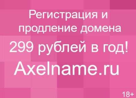 1369277535163d70725ef729cb172e37