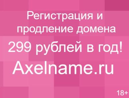 1415034011_1377101144_10-valianie-iz-shersti-igrushka-kot