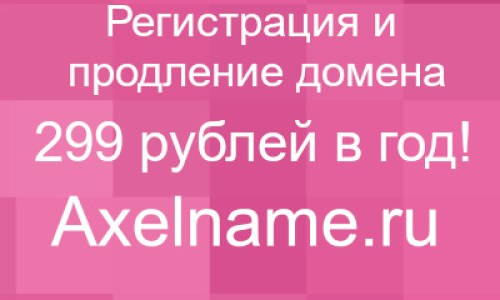 20160705_104359