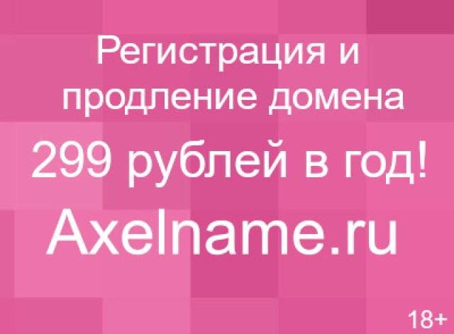 4981813328_4ee4bbf11a_b