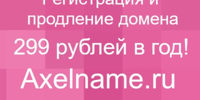 6100978-3mokroe-valyanie-iz-shersti-na-marle-vyipolnyaetsya-s-ispolzovaniem-teplogo-myilnogo-rastvora