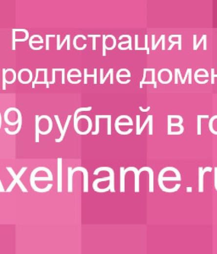 Bxb61Wdp2SA