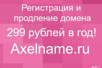 IMG_6481