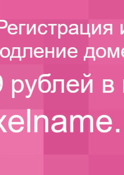 aa7957c7838cf7c841e6fe7ea53ab278