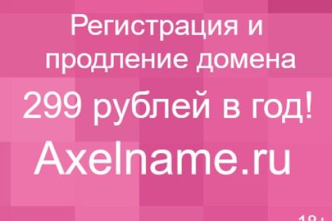 c964de79b91784314719371ae5423c28