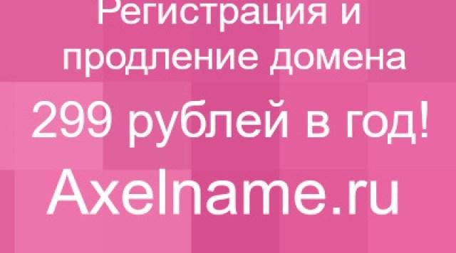 kole-iz-shnura-i-tesmy-podborka-5