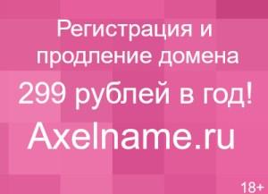 pled_iz_pomponov_svoimi_rukami_12