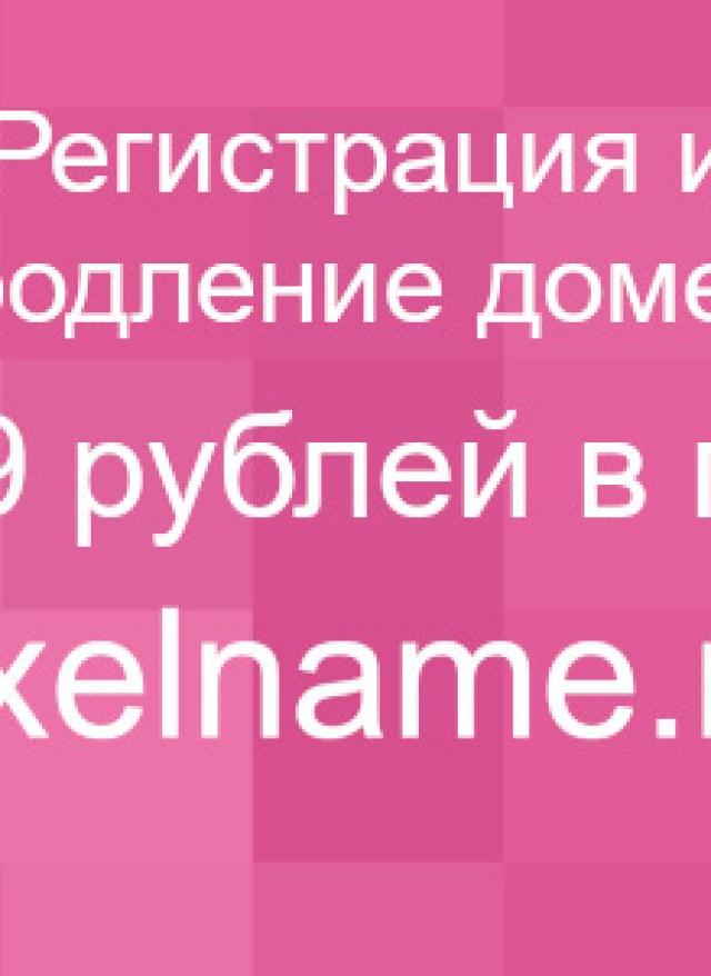 risovalki-dlya-fMkj-o