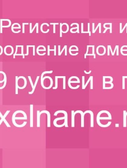 05bed6a0d225741ce3355c3598ef0dbb