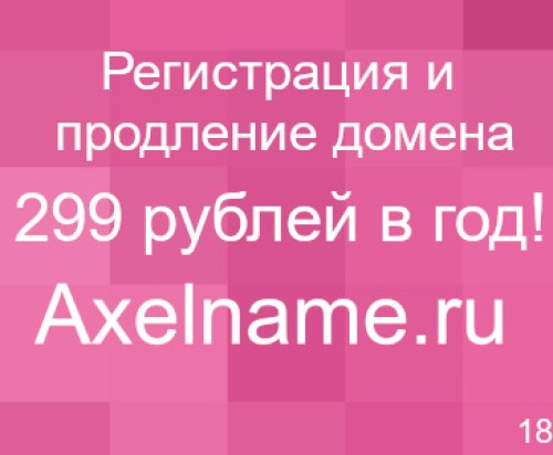 1299950516_2
