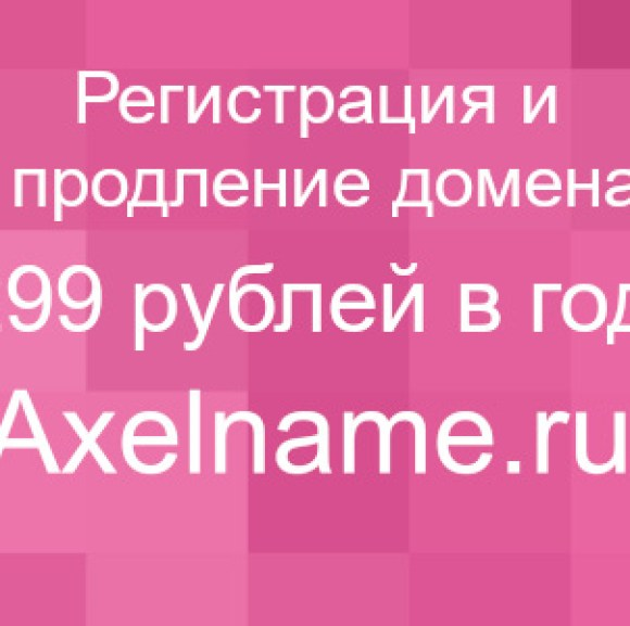 130630205608