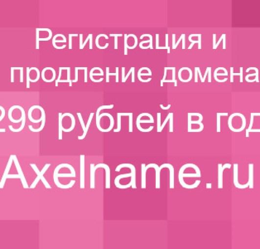 1420893345_470957_600