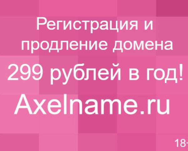 57482237d6ae1_57482237d6b24