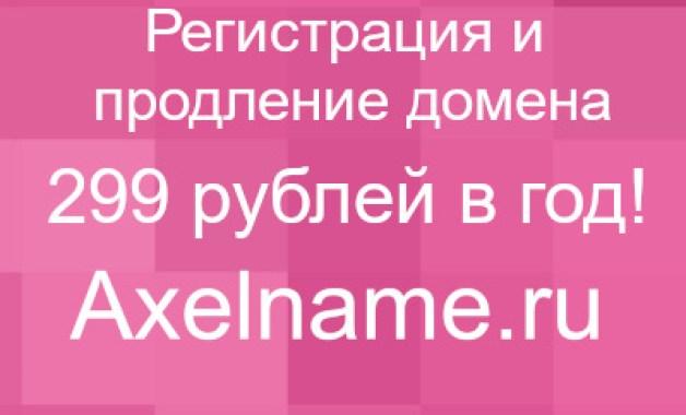 69357e0b67f74221b548a7d43316c63d-swm-500x500