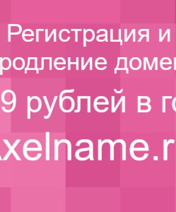 file_38