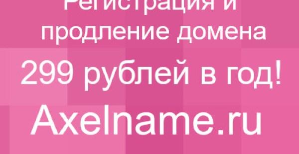 fotoalbom