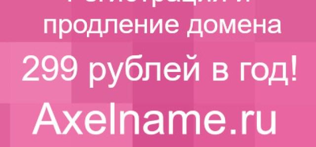 pompom-1