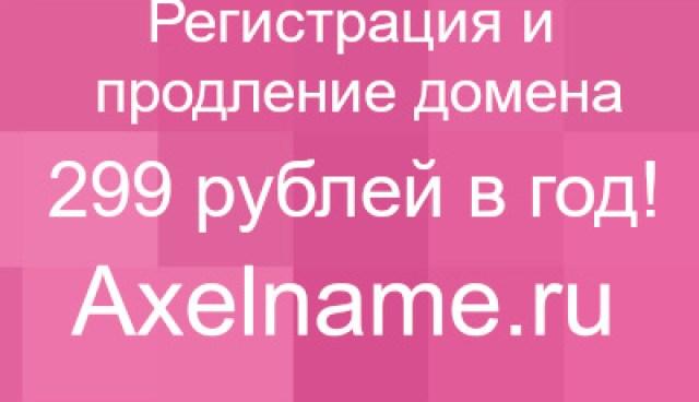 ukrashenie_kapota_cvetami_i_fatinom