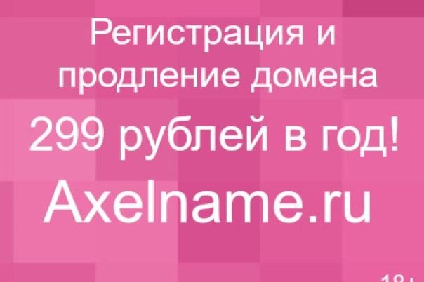 000010632