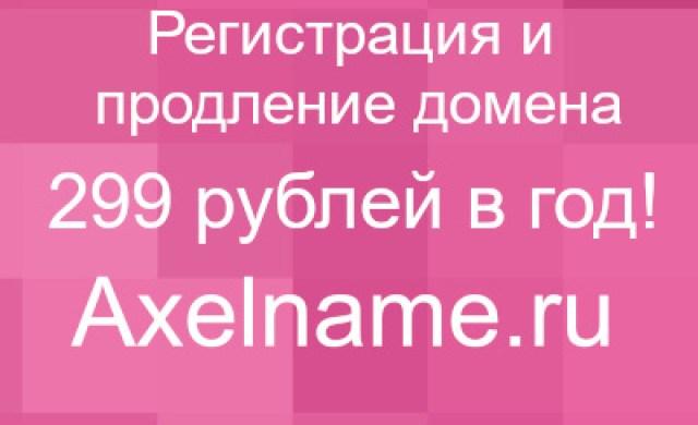 06-podstavka-dlya-ukrashenij-svoimi-rukami-iz-tarelok