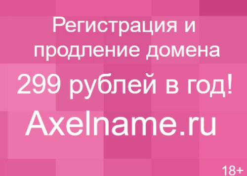 14013b26dc216dc775fe1733f61c2ef7