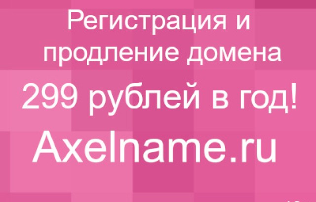 16062001024269b721a16b5c62492689b062e8785741