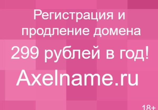 16062001364360bbc7fa65328a02c7f2b6460c02f2b0