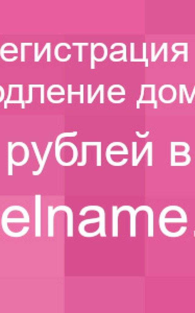 5663799308_6fe50e8972_o