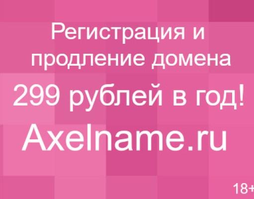 7de1d820ace81f3082b0b1b13f38aa87