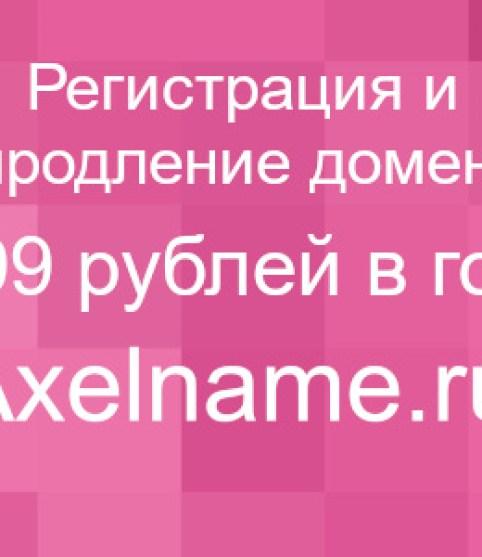 b-217166_1c0f15171c