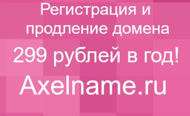 b0d80713