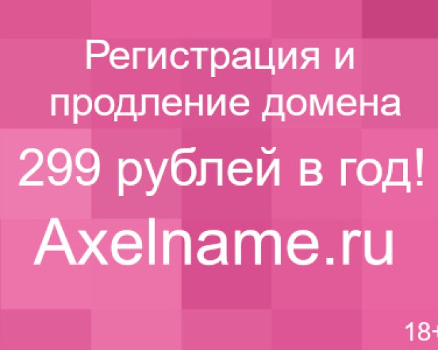 c6a279f48c9f04504a81ef79c7f04688