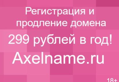 p8290086