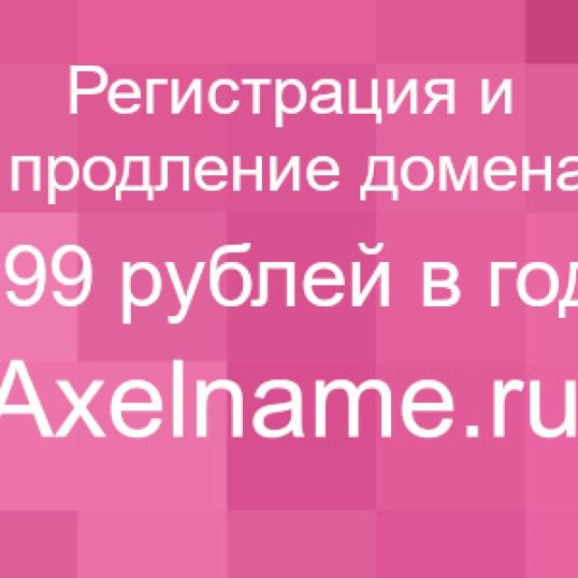 pouf_square-3_1024x1024