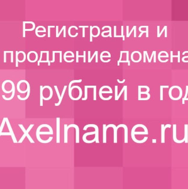 razvivayushhaya-doska-e1441801461283-625x628