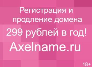 reznoe33ru_nalichnik-iskiz