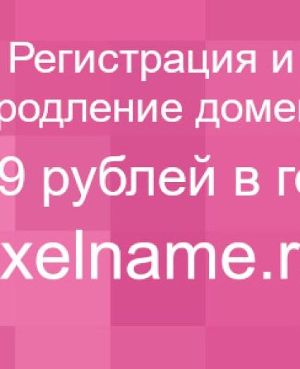 svyazannye-mitenki-5