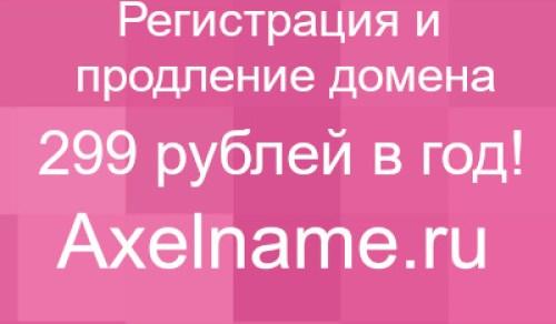 vyvyazyvanie-bolshogo-paltsa-klinom31