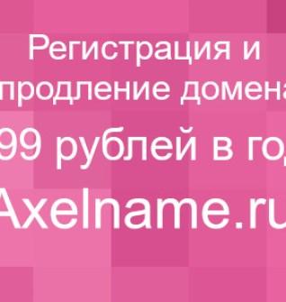 995165b4ef