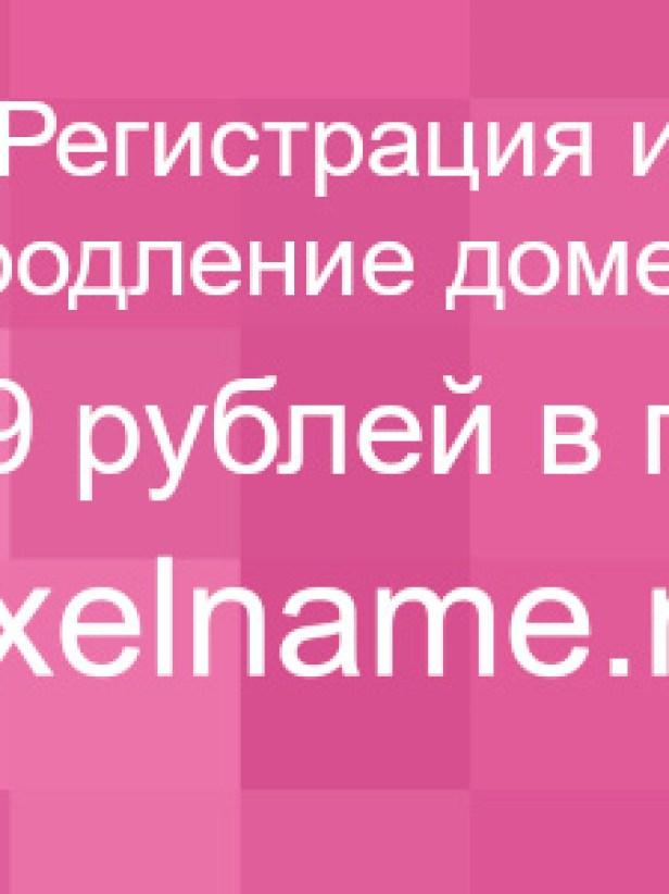 ci-jess-abbott_ruffle-neck-onesie-necklace_v_jpg_rend_hgtvcom_616_822