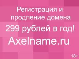 d5213c83a91e956065a4fdd135d8c14b