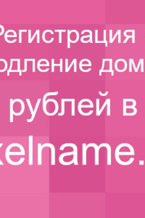 dda1137a28ea04893d732d3e4f97ca8e8c