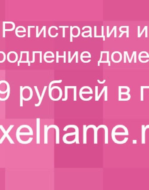 kancelyarskiy-skotch-v-interere-2_1