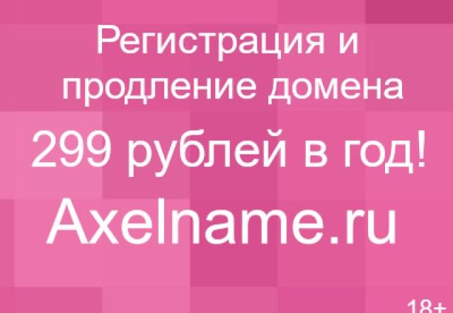 102306288_pletenie_iz_gazet_podelki_iz_kolechek_i_tarelka_iz_trubochek__21_