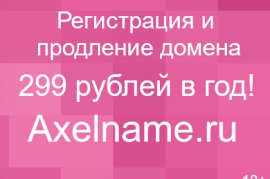 11081441375_e8052e1721_z
